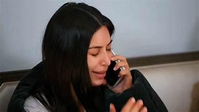 Kardashian Kanye Kim Pregnant Working Frasier Kourtney
