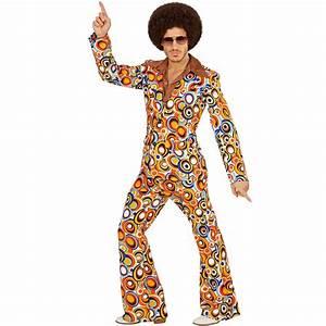 60 Jahre Style : 70er jahre dancing bob herrenkost m ~ Markanthonyermac.com Haus und Dekorationen