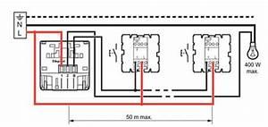 Branchement Variateur Legrand : legrand interrupteur sans neutrea commande tactile celiane ~ Melissatoandfro.com Idées de Décoration