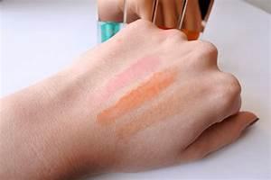 Clé Minute Toulouse : collection clarins maquillage t 2017 tendance cl mence blog beaut ~ Medecine-chirurgie-esthetiques.com Avis de Voitures