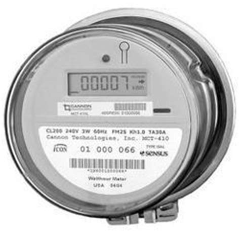 Automatic Meter Reading Systems Manufacturers