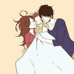 12 best images about anime family on Pinterest Mothers, Aladdin and Anime