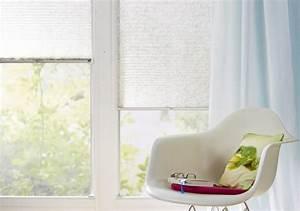 Wieviel Kosten Neue Fenster : f rderung f r neue fenster das eigene haus ~ Sanjose-hotels-ca.com Haus und Dekorationen