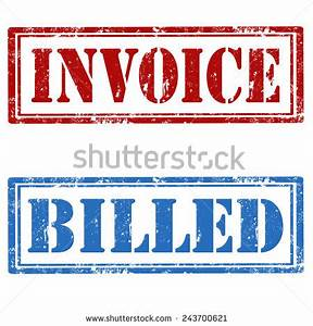 invoice stamp free printable invoice With business stamps for invoices