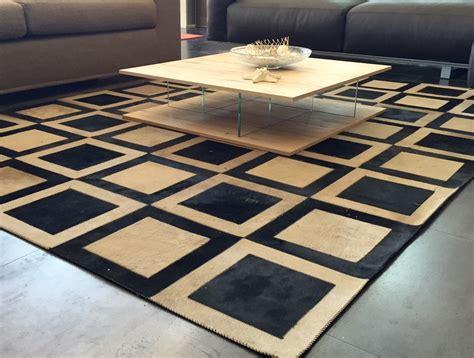 tappeto mondo convenienza tappeti per salotto mondo convenienza soggiorno grigio