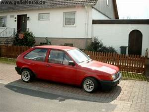 Polo 86c 2f : vw polo 86c 2f von skycepter tuning community ~ Kayakingforconservation.com Haus und Dekorationen