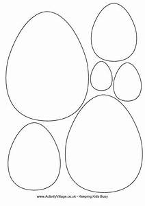Osterkorb Basteln Vorlage : die besten 25 osterkorb basteln vorlage zum ausdrucken ideen auf pinterest grosses ~ Orissabook.com Haus und Dekorationen