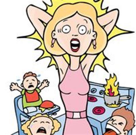Femme Au Foyer Sans Enfant by Maman Au Foyer Quot R 233 Volt 233 E Quot