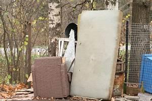 Matratzen Für Europaletten : matratzen auf dem sperrm ll entsorgen das ist zu beachten ~ Orissabook.com Haus und Dekorationen
