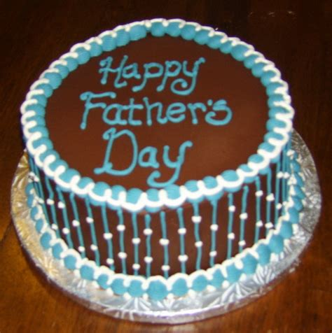 fathers day cakes father s day cake warmoven warmoven