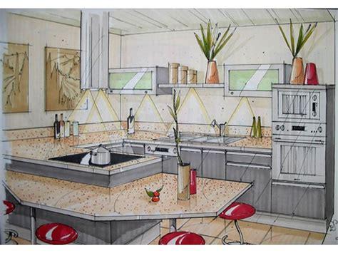 cuisine de reference pdf la cuisine de reference pdf isometric dot