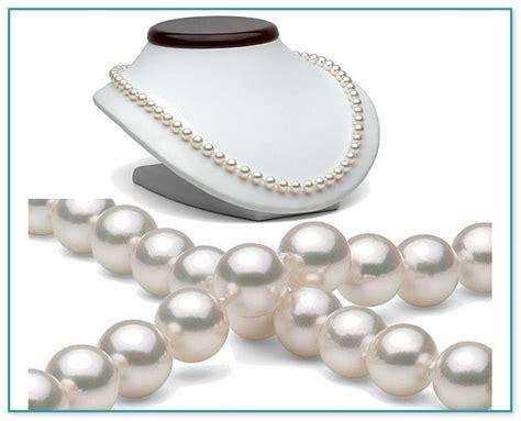 was kann verkaufen wo kann perlenketten verkaufen