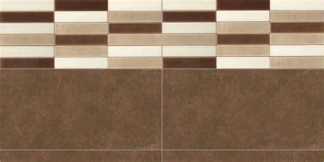 brown wall tiles resources   models  blender