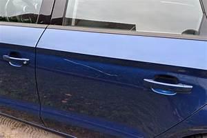 Kratzer Auto Entfernen : auto zerkratzt vandalismus das kann man tun ~ Eleganceandgraceweddings.com Haus und Dekorationen