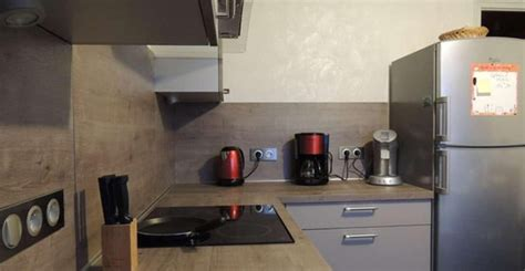 installation electrique d une cuisine installation électrique d 39 une cuisine guide et prix moyen