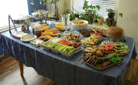 Christmas Party Buffet Food Ideas Kitchen Designs Gallery Design Courses Online Simple Interior Ideas For Small Space Cabinet Galley Layout Modern Images Latest Trends Black