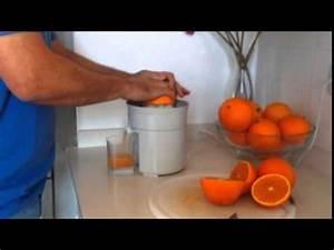 Küchenschränke Reinigen Hausmittel : essentielles orangen l ist sehr einfach in der herstellung und kann bei vielen therapeutischen ~ A.2002-acura-tl-radio.info Haus und Dekorationen