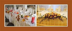 Herbst Tischdeko Natur : herbst ~ Bigdaddyawards.com Haus und Dekorationen
