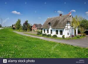 Häuser In Deutschland : haeuser stockfotos haeuser bilder alamy ~ Eleganceandgraceweddings.com Haus und Dekorationen