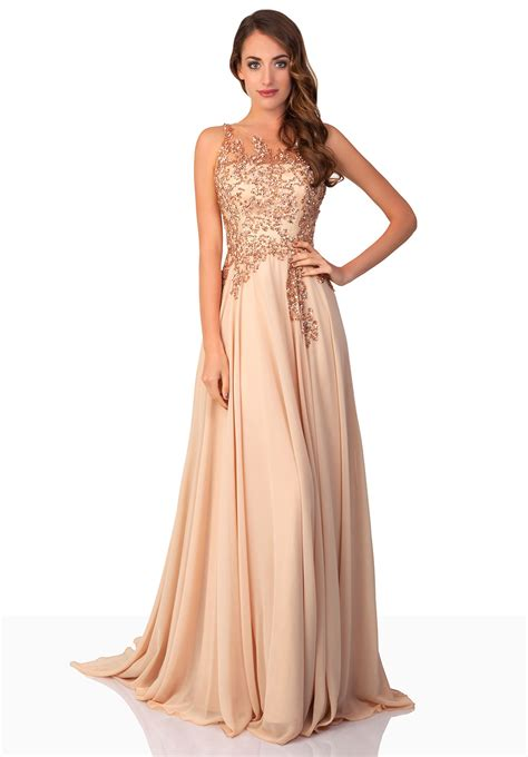 ballkleid glitzer lang pin vip dress auf vipdress kollektion 15 16 kleider