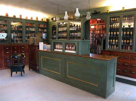fileapothecary shop interior jpg wikimedia commons