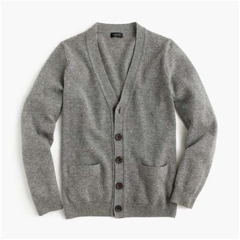 toddler cardigan sweater 39 cardigan sweater boys 39 j crew