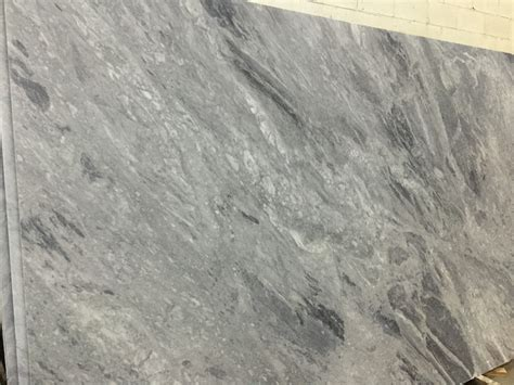 bardiglio marble marble colors quality in granite countertopsquality in granite countertops