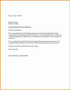 Employee Referral Form Template Word Sample Recommendation Letter From Employer Appeal Letters