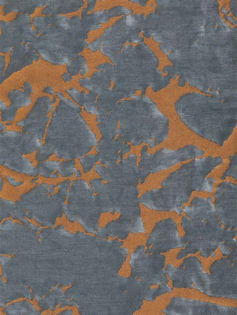 marmo  black grey copper fortuny