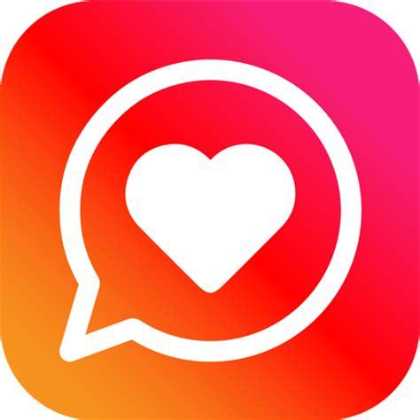 Jaumo - Die Flirt, Chat und Dating-App | Android User