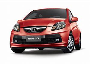 Honda Brive : honda brio ~ Gottalentnigeria.com Avis de Voitures
