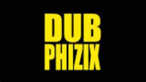 Dub Phizix & Strategy