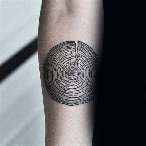 Permalink to Tattoo Sleeve Ideas Religious