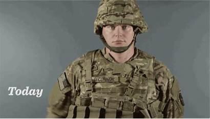 Army Uniform Uniforms States United Usa Buzzfeed