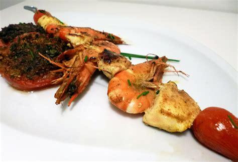 cuisiner des crevettes cuites cuisiner les restes de poulet ohhkitchen com