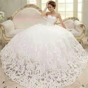 vestido de novia wedding dress vestidos de novia novia vestidos