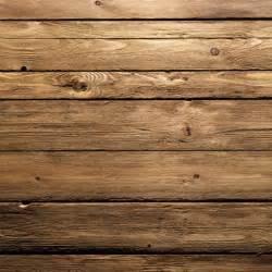 bureau bois brut sugartree 12 x 12 paper barn wood