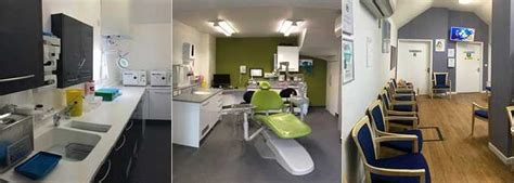 dental practice equipment    start  clinic