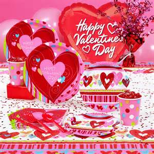 day 2015 decorations best valentines day ideas 2015 easy lifestyle option