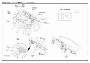 Sunfire Haedlamp Wiring Diagram