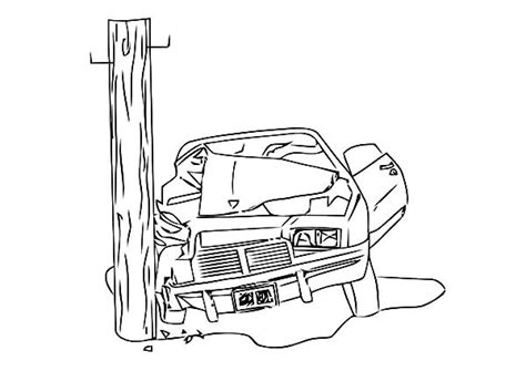 Permalink to Marvelous Free Printable Race Car Coloring Pages