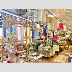 3 Topshelf, Budgetfriendly Home Decor Shops