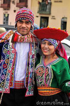 argentina tradtional clothing Google Search