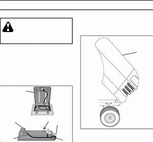 Page 23 Of Poulan Lawn Mower Pxt12530 User Guide
