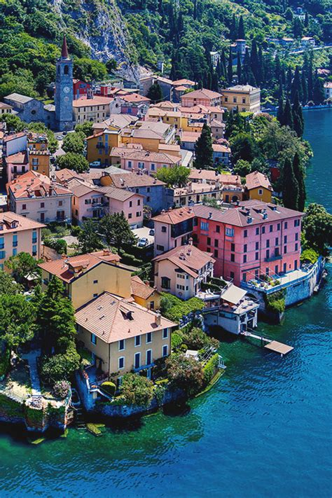 1000 Images About Italy On Pinterest Italy Lake Como
