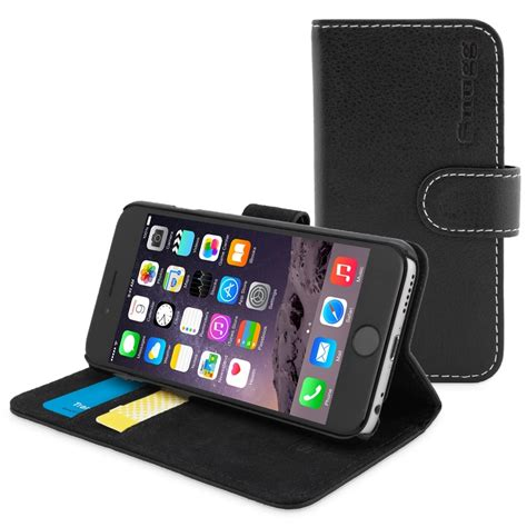 best iphone wallet best iphone 6 wallet cases to buy 20 recomhub
