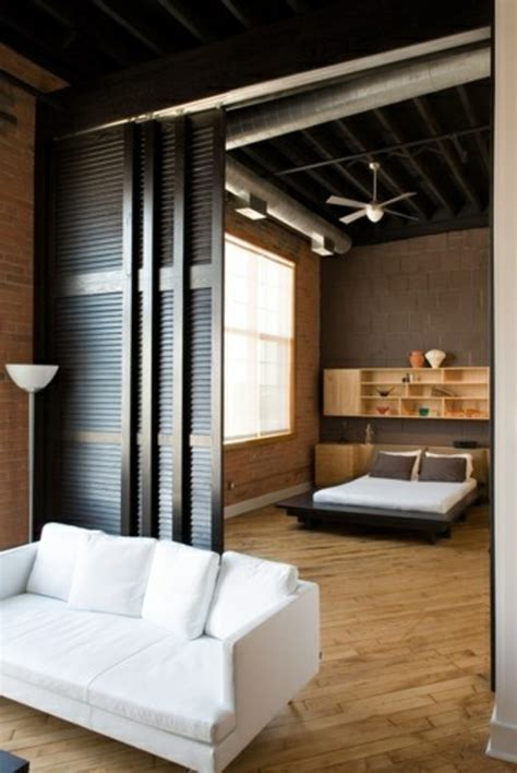 chambre leroy merlin porte chambre leroy merlin maison design sphena com