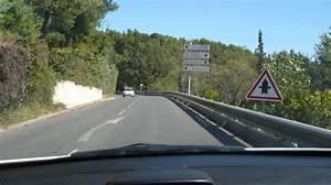 Intersection Code De La Route : tests gratuits du code de la route priorit ponctuelle la prochaine intersection ~ Medecine-chirurgie-esthetiques.com Avis de Voitures