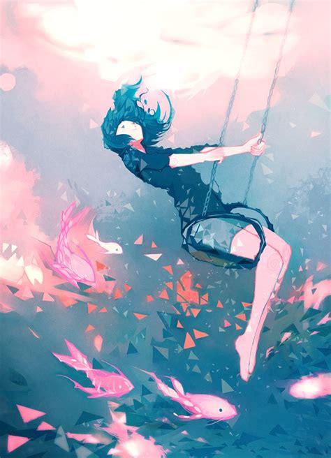 25+ Best Ideas About Anime Art On Pinterest  Anime, Manga