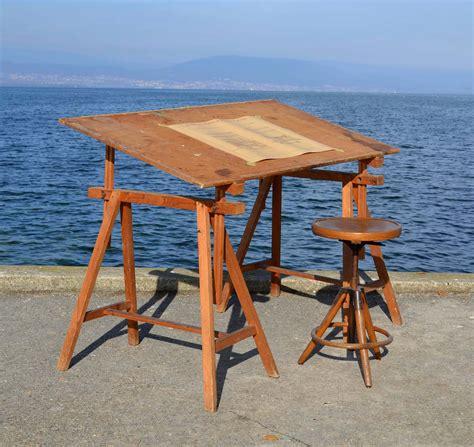 mobilier industriel ancien chaises meubles 224 tiroirs